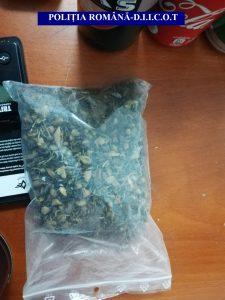 droguri, politie, stiri, botosani, cannabis (3)