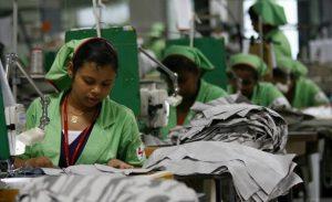 muncitori din Sri Lanka, adusi la Botosani