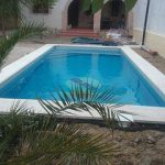 piscine Oceanic, stiri, botosani (10)