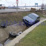 stiri, botosani,masina in sant, accident (3)