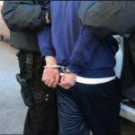 arestat- botosani