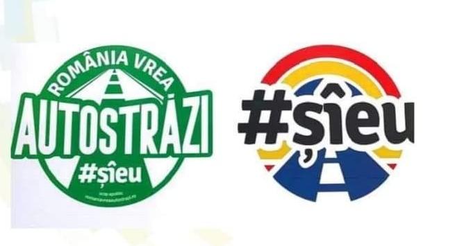 protest, #sieu , stiri, botosani