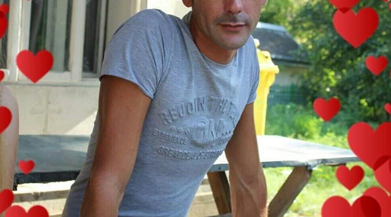 Gabriel Condurache- Rauseni