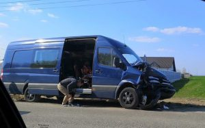 accident rediu- botosani