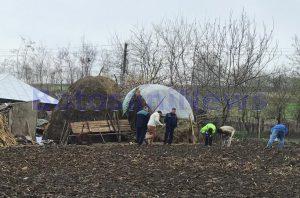 crima- bebelus ucis la Hudesti- Botosani (2)