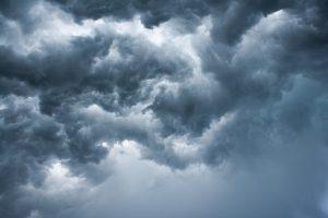 nori, vreme rea, meteo, botosani