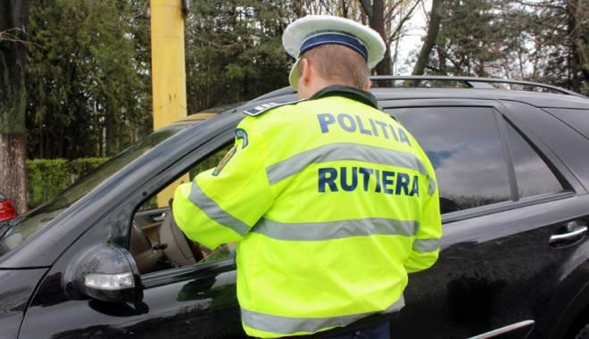 politia rutiera, amenda, sanctiuni, botosani