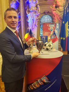 Costel Lupascu la 33 de ani de la castigarea Cupei Campionilor de catre Steaua (6)
