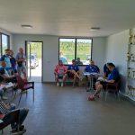 turneu regional de mini+fotbal pe baza sportiva Junior Botosani