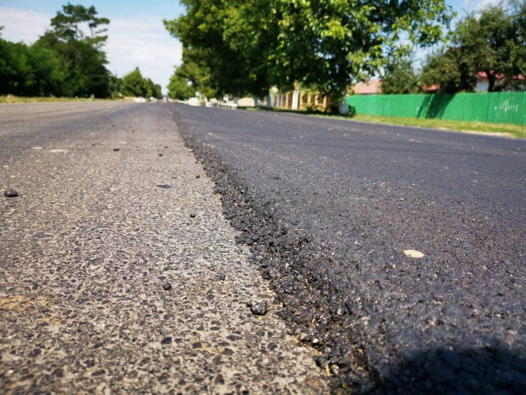 lucrari drumuri nationale- asfalt SDN Botosani 26 iulie 2019 (3)