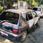 renault clio ars, masina arsa, stiri botosani, botosaninews (1)