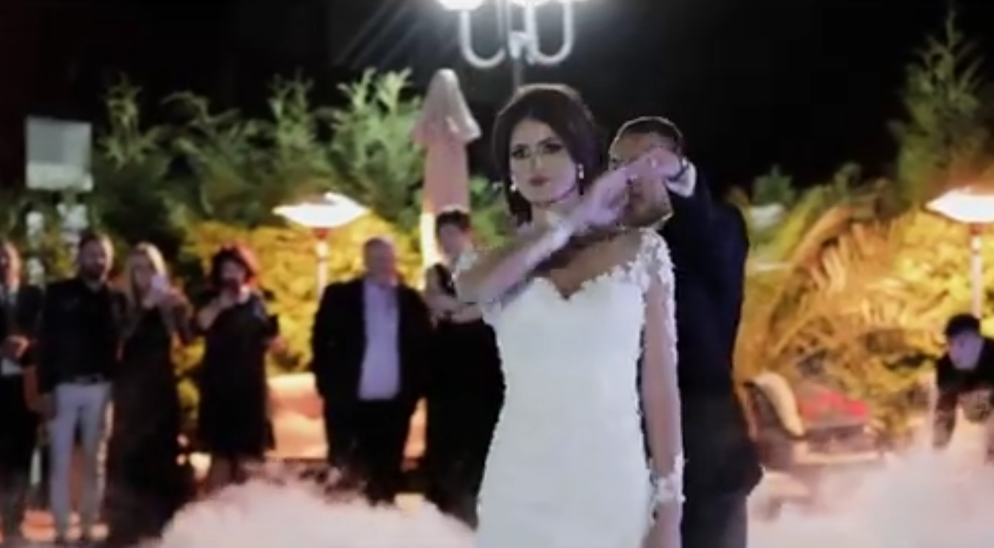 Femeia Maliana Cauta? i nunta