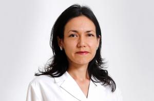 Dr. Ioana Luca, medic specialist Endocrinologie, Arcadia